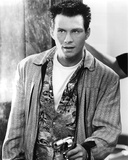 Christian Slater - True Romance Photo