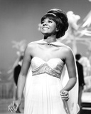 Leslie Uggams - Photo