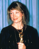 Sissy Spacek Photo