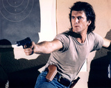 Mel Gibson - L'arme fatale Photographie