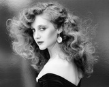 Carol Kane Photo