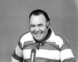 Jonathan Winters Photo