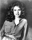 Heather Langenkamp Photographie