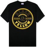 WIZ KHALIFA - Wheel T-shirts