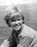 Hayley Mills - The Truth About Spring Photo