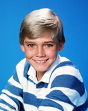 Rick Schroder - Silver Spoons Photo