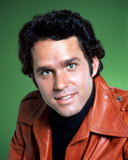 Gregory Harrison - Logan&#39;s Run Photo
