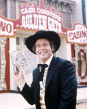 Doug McClure - Barbary Coast Photo