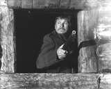 Charles Bronson - Death Hunt Photo