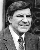 Robert Preston Photo