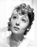 Luise Rainer - The Great Waltz Photo