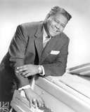 Fats Domino Photo