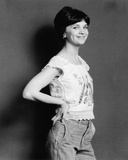 Cindy Williams Photo