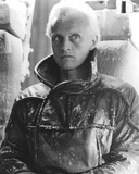 Rutger Hauer - Blade Runner Photographie