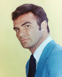 Burt Reynolds - Dan August Photo