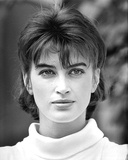 Amanda Pays Photo