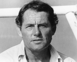 Robert Shaw - The Deep Photo