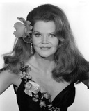 Eileen Brennan Photo