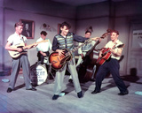 Gene Vincent Photo