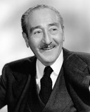 Adolphe Menjou Photo