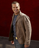 Chris O&#39;Donnell Photo