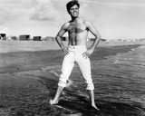 Cliff Richard - Wonderful Life Photo