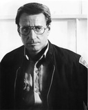 Roy Scheider - Jaws Photo