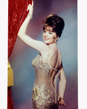 Natalie Wood - Gypsy Photo