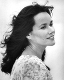 Barbara Hershey Photo