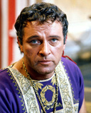 Cleopatra, Richard Burton Photo