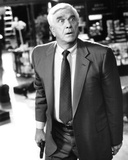 Leslie Nielsen - Naked Gun 33 1/3: The Final Insult Photo