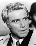 Anthony Franciosa Photo
