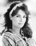 Jennifer O'Neill Photo