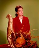 Liza Minnelli Photo