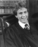 Harry Anderson - Night Court Photo