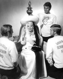 Mae West - Myra Breckinridge Photo
