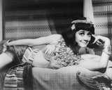 Amanda Barrie - Carry on Cleo Photo