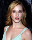 Evan Rachel Wood Photo