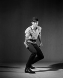 Chuck Connors - The Rifleman Photo