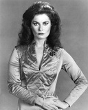 Jane Badler Photographie