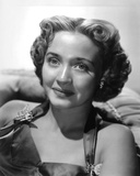Jane Powell Photo