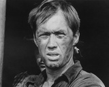 David Carradine - Cannonball! Photo
