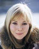 Barbara Ferris Photo