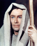 Peter O'Toole - Lawrence of Arabia Fotografía