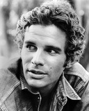 Dack Rambo - Nightmare Honeymoon Photo