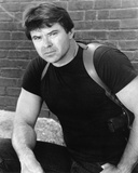 Robert Urich Photo
