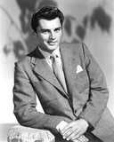 Edmund Purdom Photo