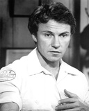 Harvey Keitel Photo