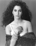 Jami Gertz - The Lost Boys Photo