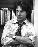 Dustin Hoffman - All the President's Men Photo